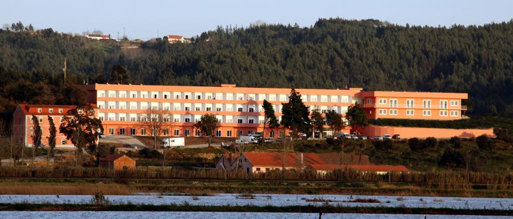 Palace Hotel & SPA - Termas do Bicanho