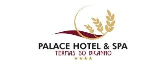 Termas do Bicanho - Palace Hotel & SPA