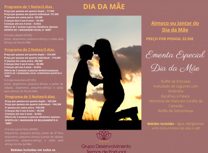 Termas do Bicanho - Palace Hotel & SPA
